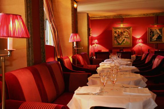 restaurant-le-berkeley-1