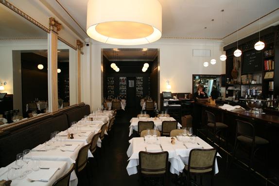 restaurant-le-bistro-volnay-0