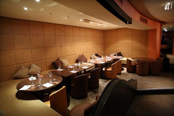 restaurant-le-bizen-1