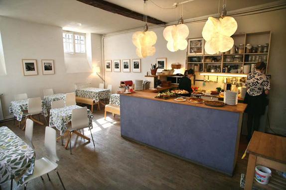 restaurant-le-cafe-suedois-0