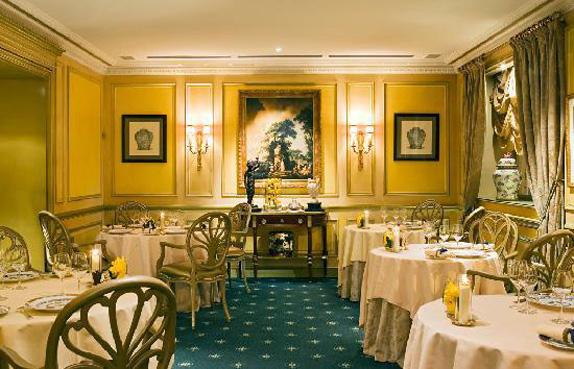 restaurant-le-celadon-0