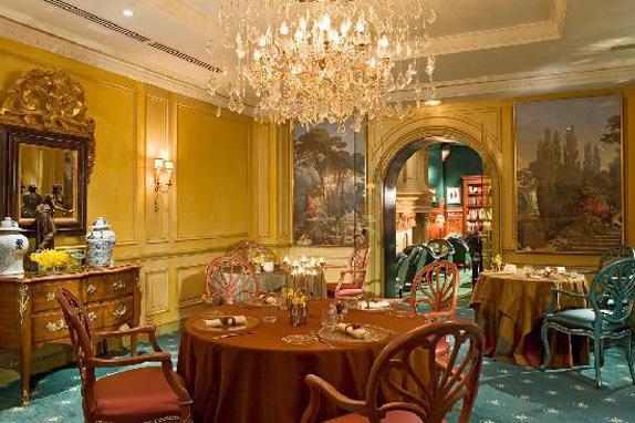 restaurant-le-celadon-1