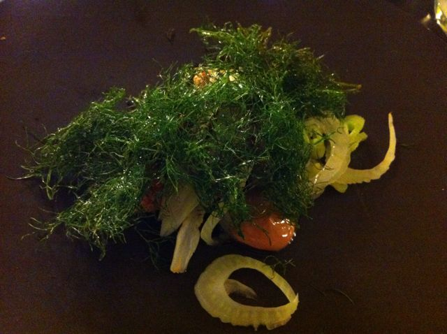 restaurant-le-chateaubriand-1