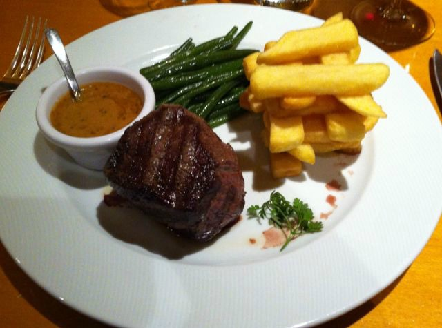 restaurant-le-chateaubriand-4