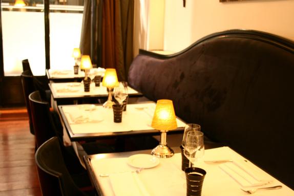 restaurant-le-clarisse-1
