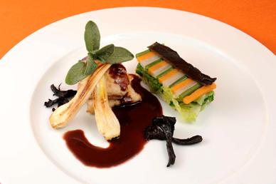 restaurant-le-coq-hardi-2
