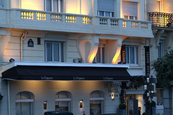 restaurant-le-diapason-0