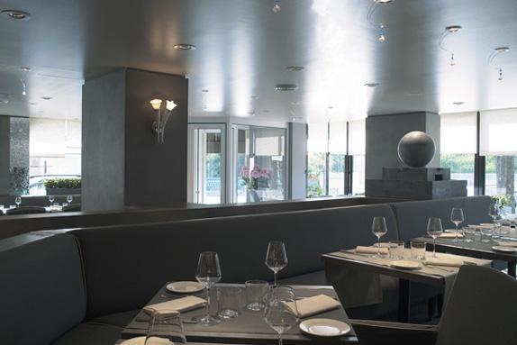 restaurant-le-diapason-1
