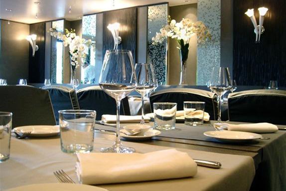restaurant-le-diapason-3