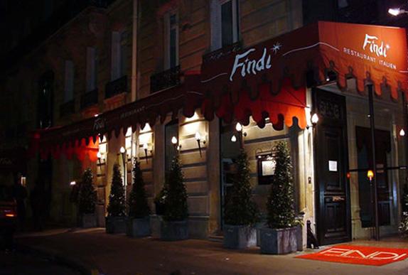 restaurant-le-findi-0