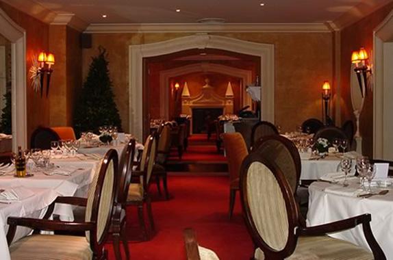 restaurant-le-findi-2