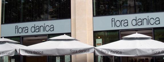 restaurant-le-flora-danica-0