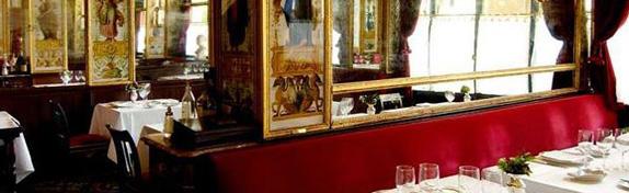 restaurant-le-grand-vefour-0