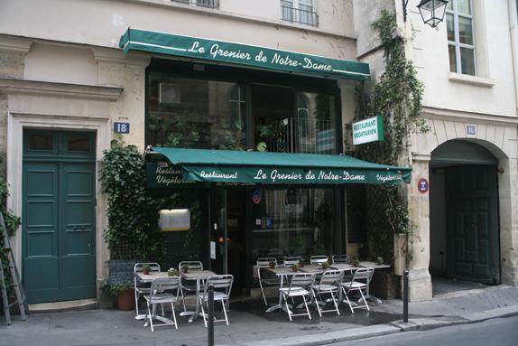 restaurant-le-grenier-de-notre-dame-0