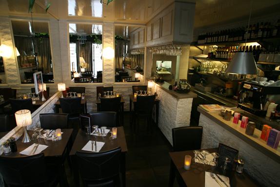 restaurant-le-grenier-de-notre-dame-1