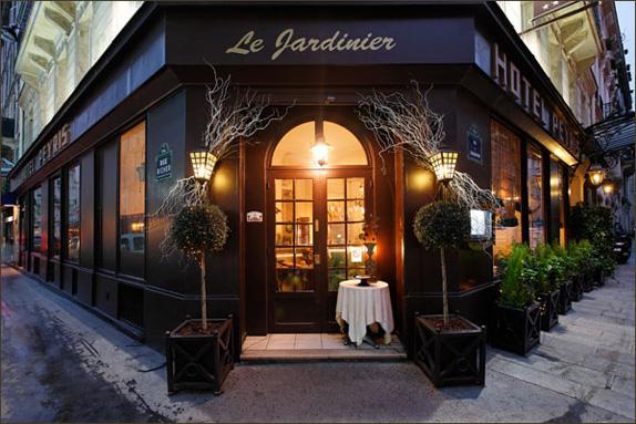 restaurant-le-jardinier-0