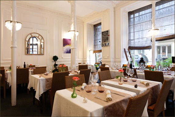 restaurant-le-jardinier-2