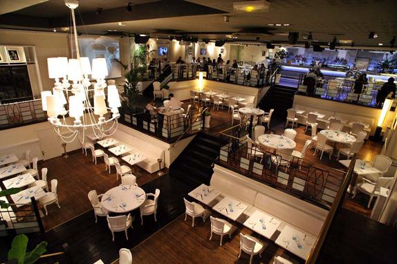restaurant-le-palace-elysee-0