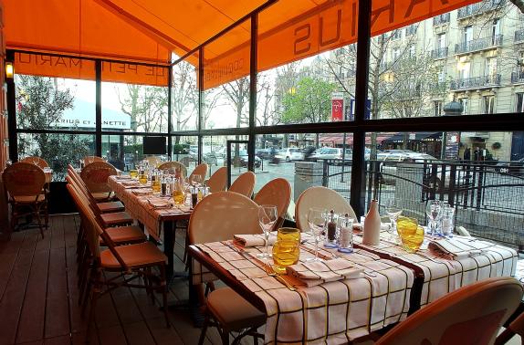 restaurant-le-petit-marius-2