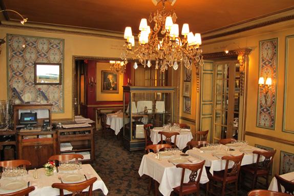 restaurant-le-procope-1