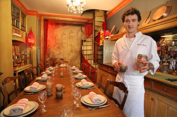 restaurant-le-restaurant-du-marche-0
