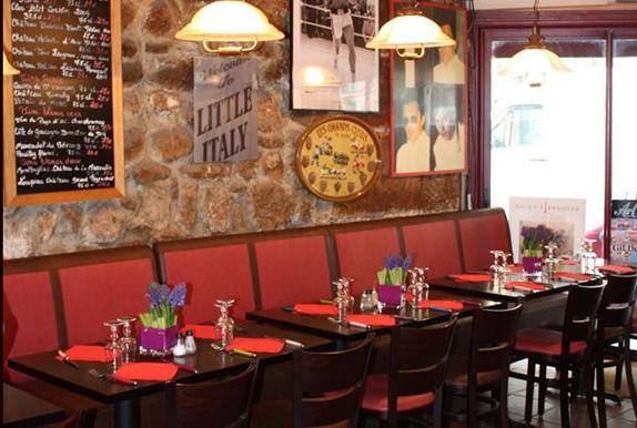 restaurant-le-stado-1