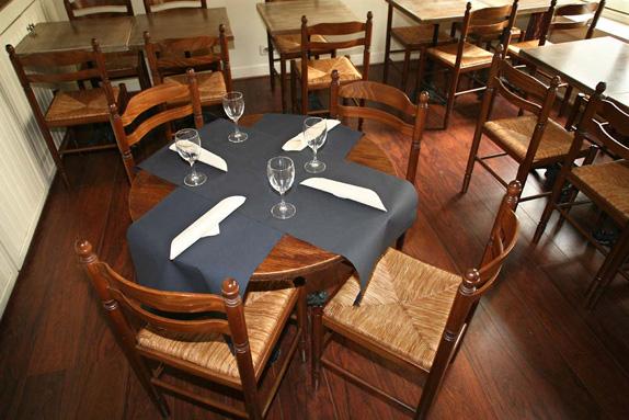 restaurant-le-thanksgiving-0