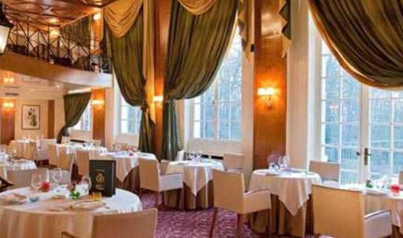 restaurant-le-vilargene-0