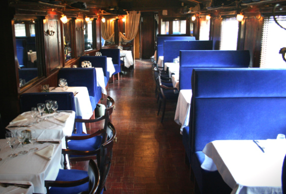 restaurant-le-wagon-bleu-0