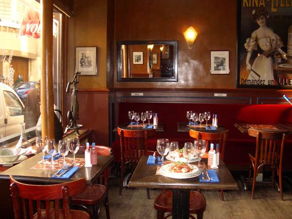 restaurant-lecluse-0