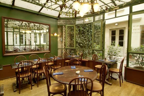 restaurant-lecluse-2