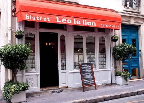 restaurant-leo-le-lion-2