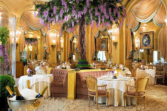 restaurant-lespadon-0