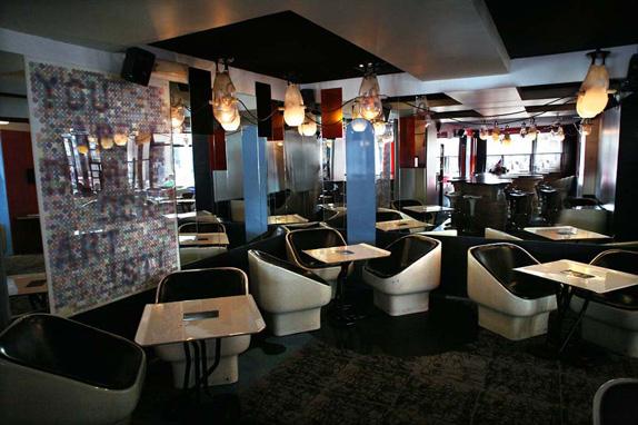 restaurant-letienne-marcel-2