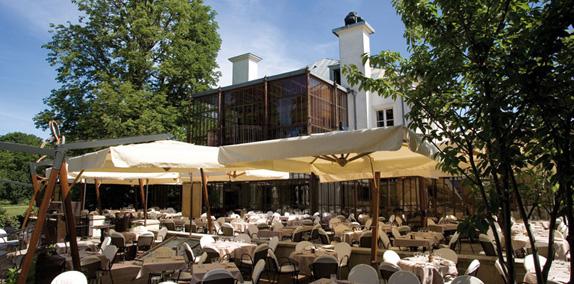 restaurant-lile-1