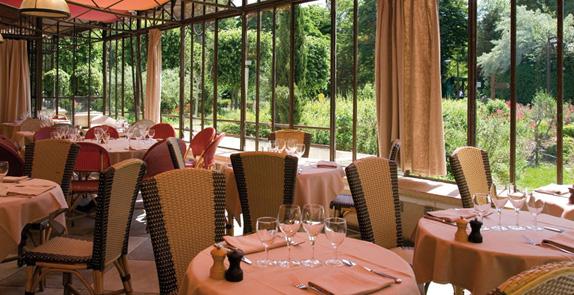 restaurant-lile-2