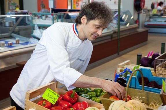 restaurant-maison-jacques-decoret-1