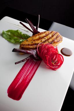 restaurant-maison-jacques-decoret-2