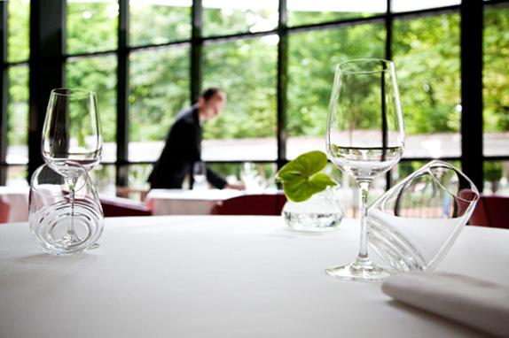 restaurant-maison-jacques-decoret-3