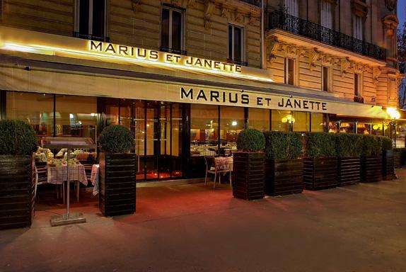 restaurant-marius-et-jeannette-0