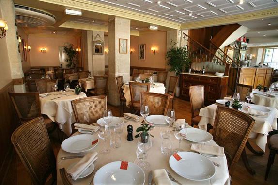restaurant-mavrommatis-1