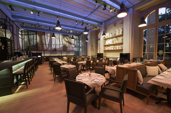 restaurant-mini-palais-0