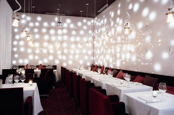 restaurant-murano-urban-resort-0
