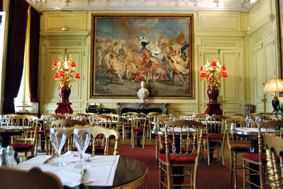 restaurant-musee-jacquemart-andre-0