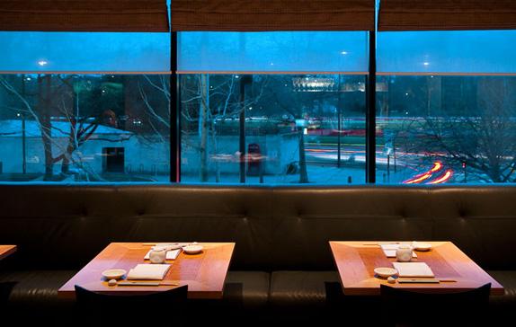 restaurant-nobu-0