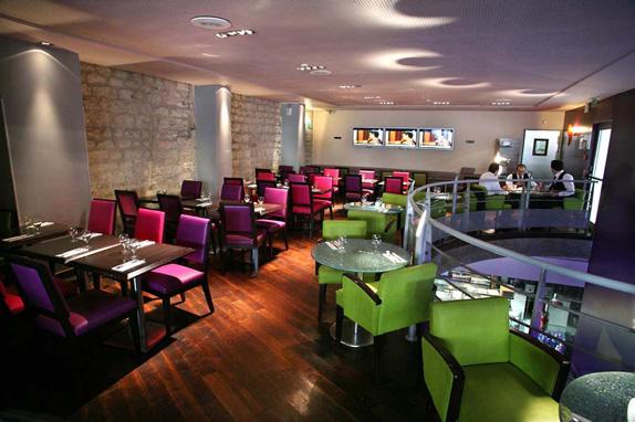 restaurant-noura-1