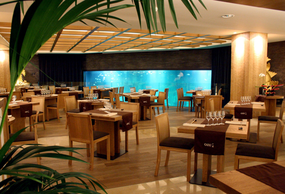 restaurant-ozu-1