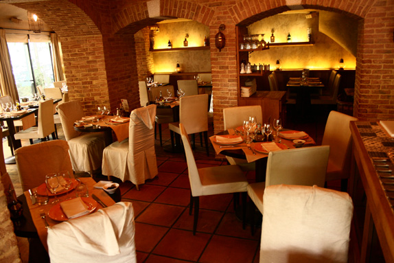 Pasco - Tour maubourg restaurant ...