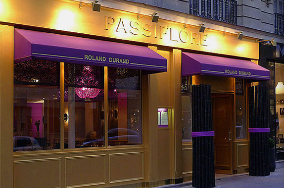 restaurant-passiflore-0