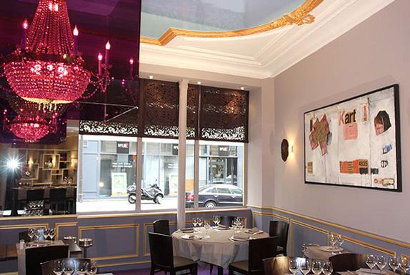restaurant-passiflore-1